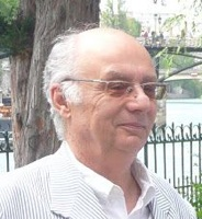 Yves-Montenay