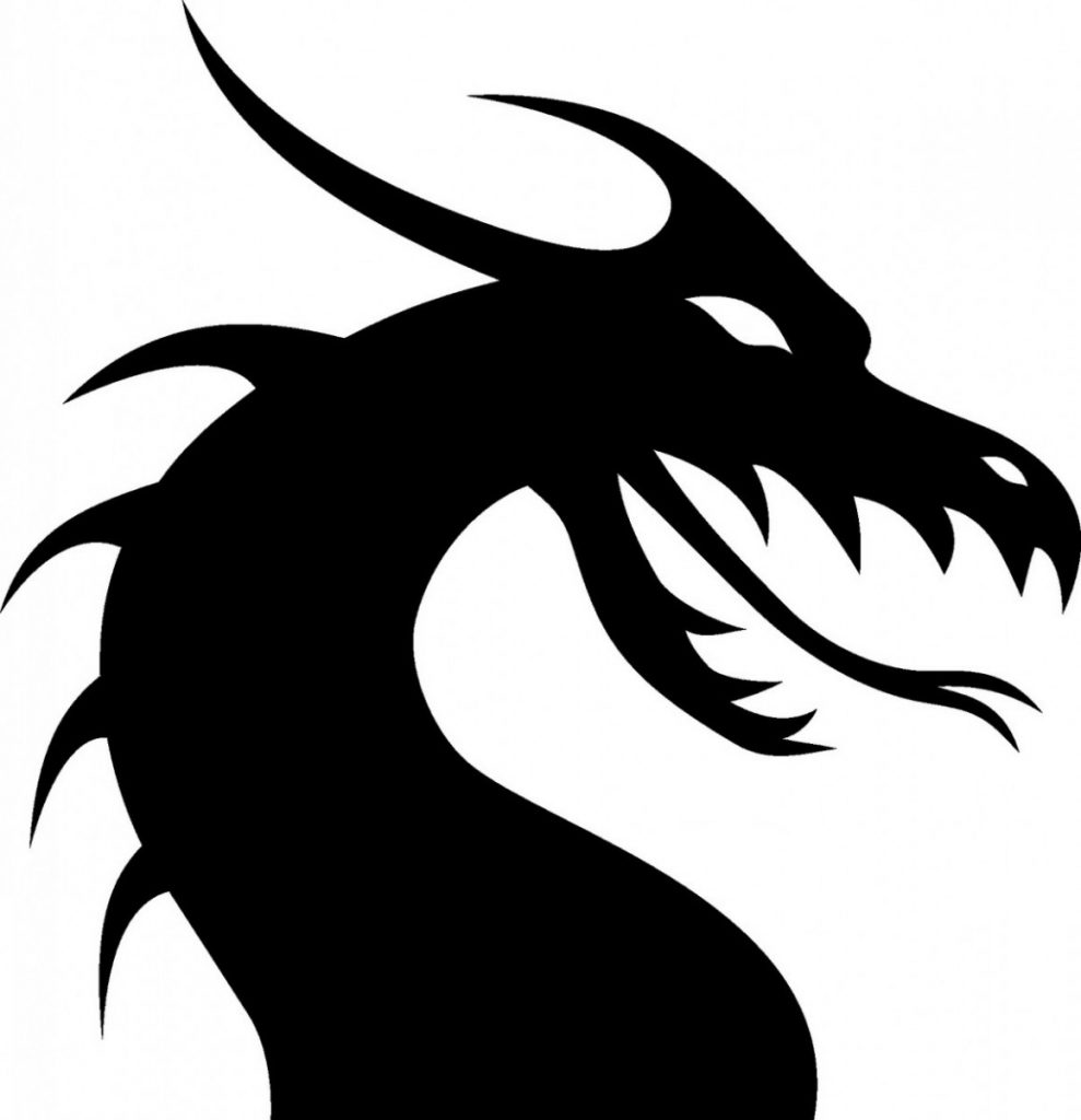 dragon-149393_1280